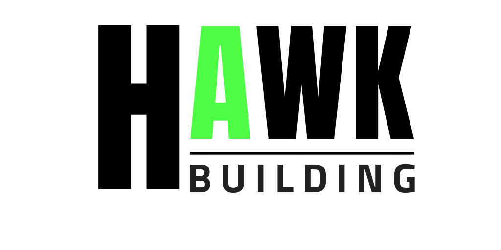 Hawk Building LLC